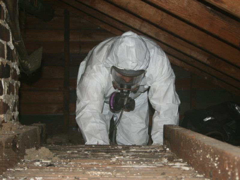 Asbestos insulation removal bc asbestos removals does your property require asbestos insulation removal solutioingenieria Choice Image